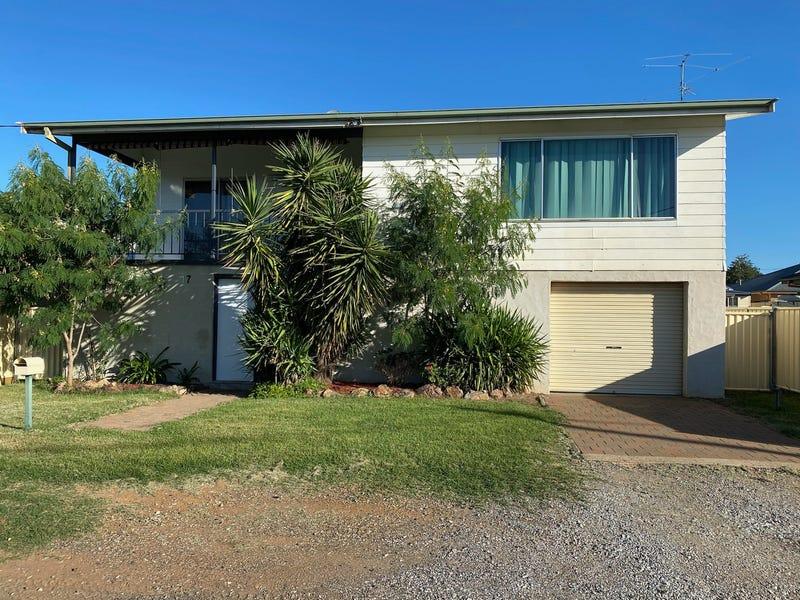 17 Hilda Lane, Tamworth, NSW 2340