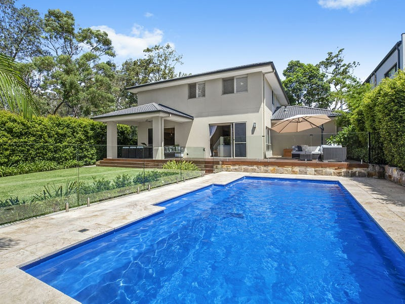 24 Lockwood Avenue, Frenchs Forest, NSW 2086