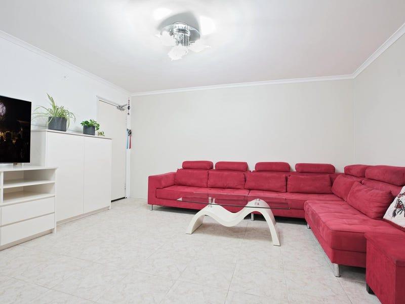 4/67-69 Harris Street, Fairfield, NSW 2165