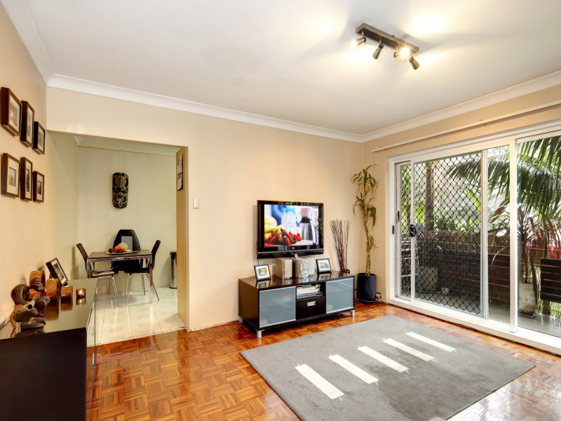 2/54 Holloway St, Pagewood, NSW 2035