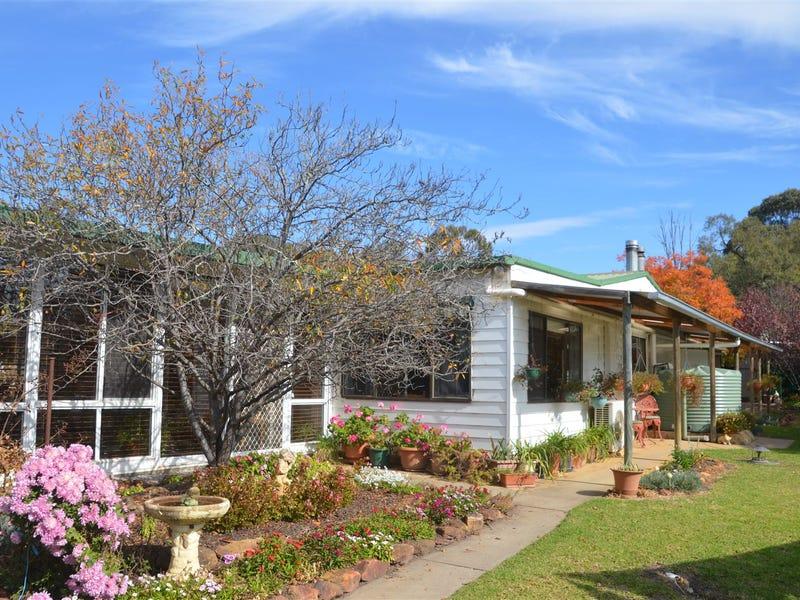 2761 Glen Davis Road, Glen Davis, NSW 2846