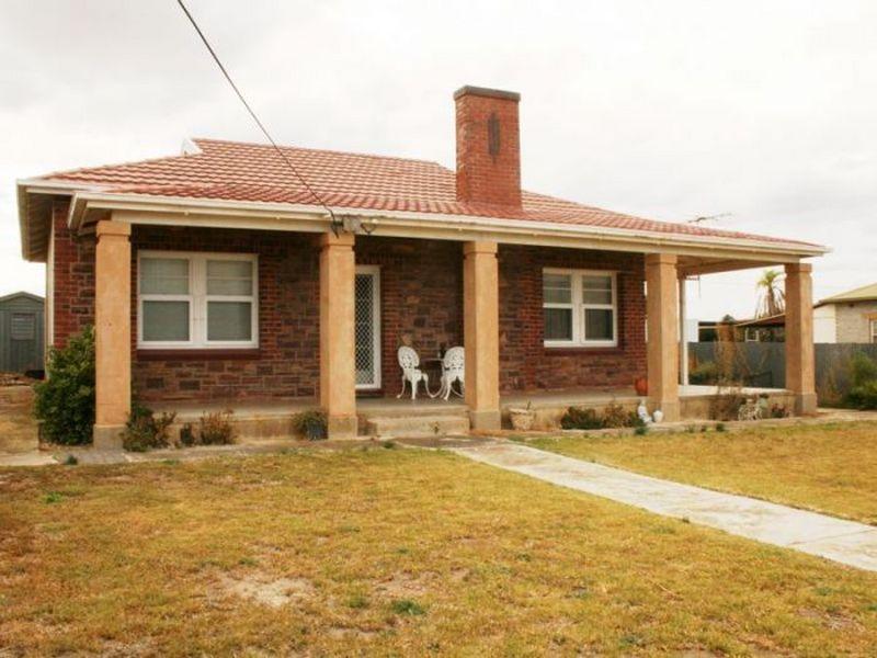 46 East Terrace, Ardrossan, SA 5571