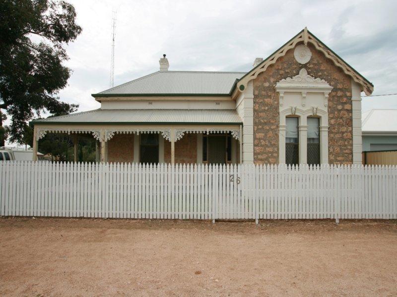 26 Julia Terrace, Kadina, SA 5554