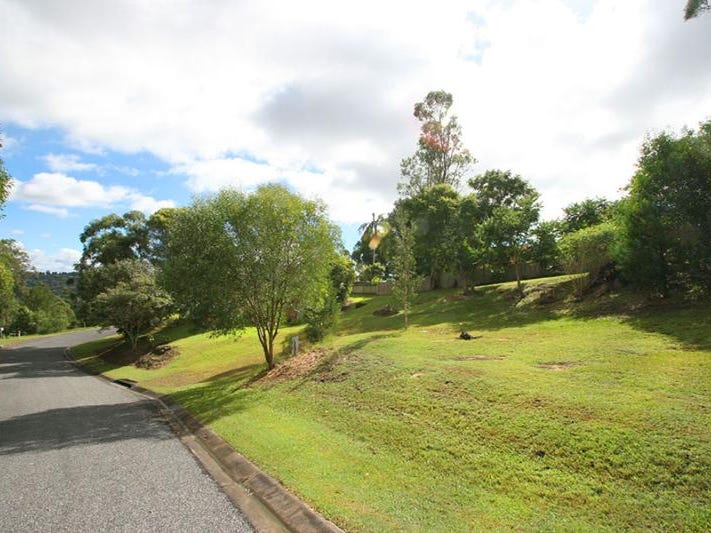 3 Glenbrook Court, Maclean, NSW 2463