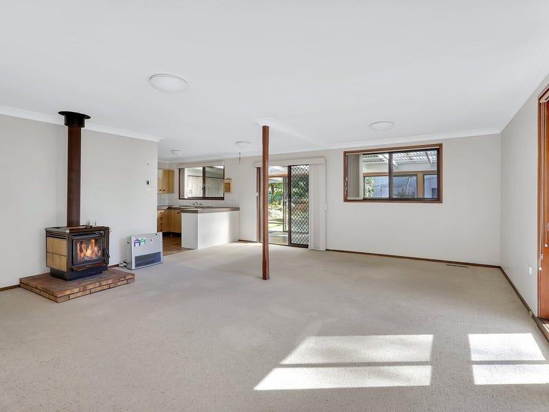 30 Lawrence Street, Blackheath, NSW 2785
