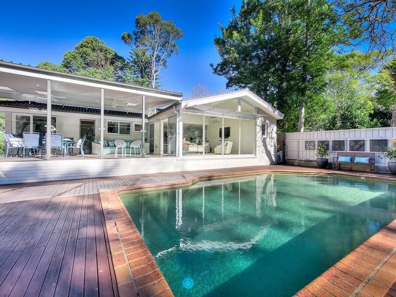 14 Glengarry Avenue, Turramurra, NSW 2074