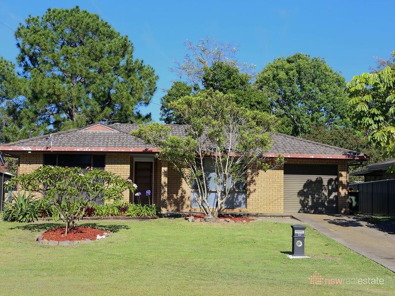 23 Grant Close, Coffs Harbour, NSW 2450