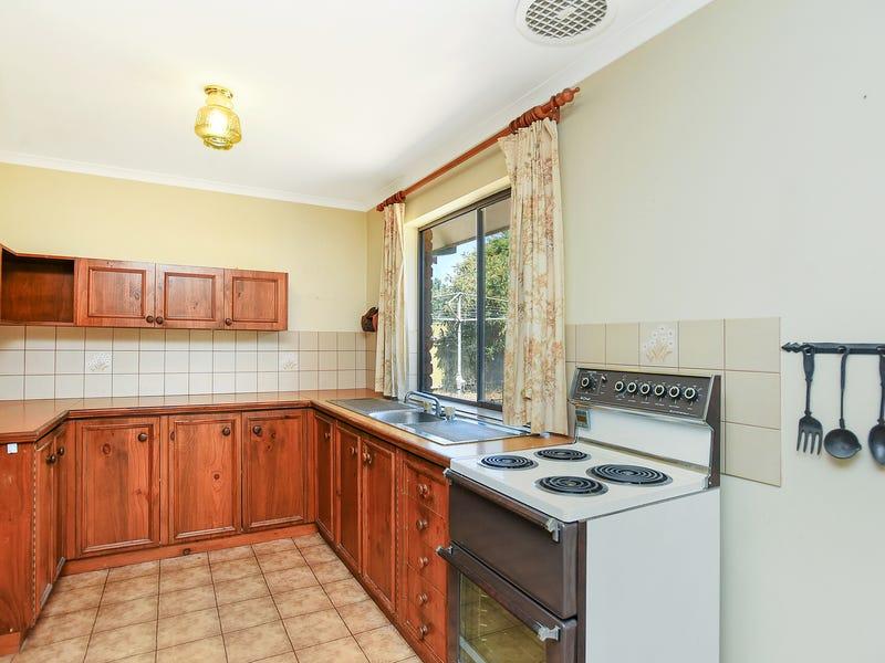26 Mataro Avenue, McLaren Vale, SA 5171