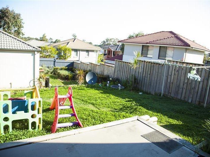 24 Hadlow Avenue, Glenfield, NSW 2167