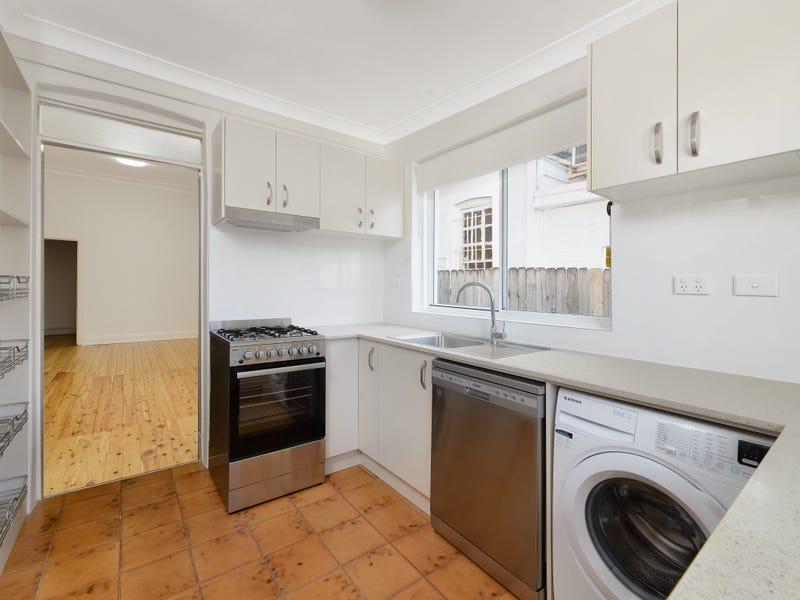 1/449 Miller Street, Cammeray, NSW 2062