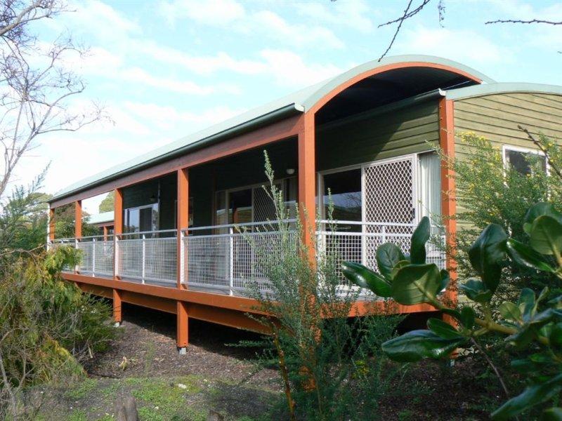 Villa 16,35 Main Street, Bridport, Tas 7262