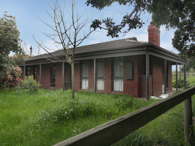 210 O'Neil Road, Beaconsfield, Vic 3807