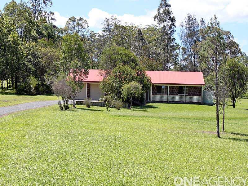 201 Sherwood Road, Aldavilla, NSW 2440
