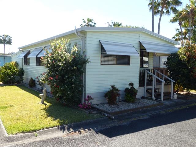 103 133 South Street, Tuncurry, NSW 2428