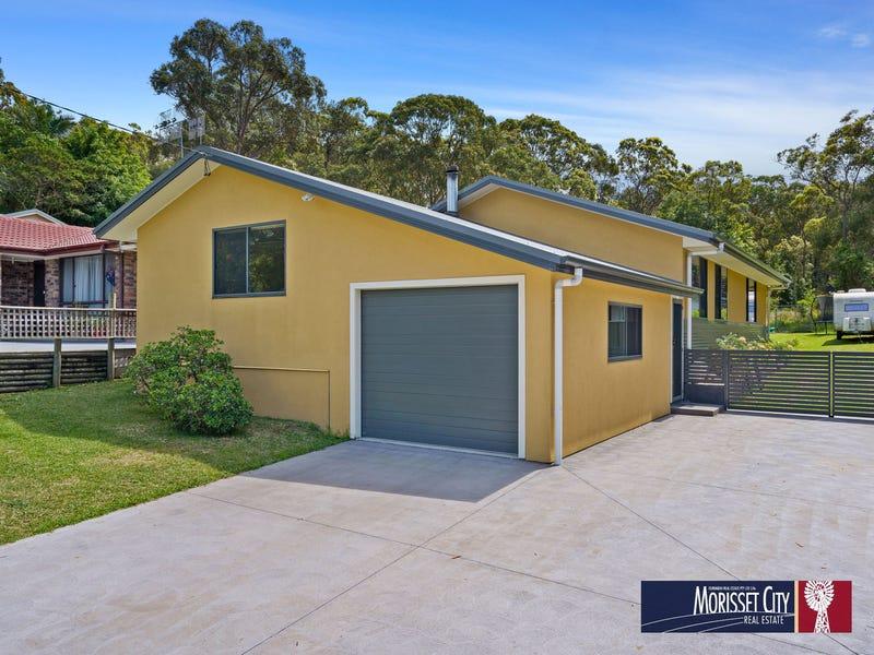 13 Mooranga Road, Mirrabooka, NSW 2264
