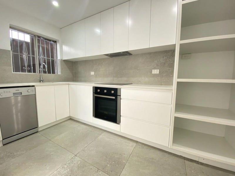 1/19 Maitland Avenue, Kingsford, NSW 2032