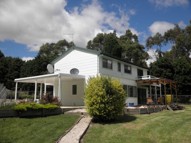 751 Windermere Road, Windermere, Tas 7252