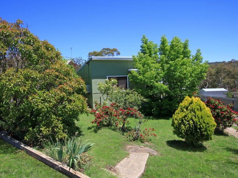 15 Chapman Street, Cooma, NSW 2630