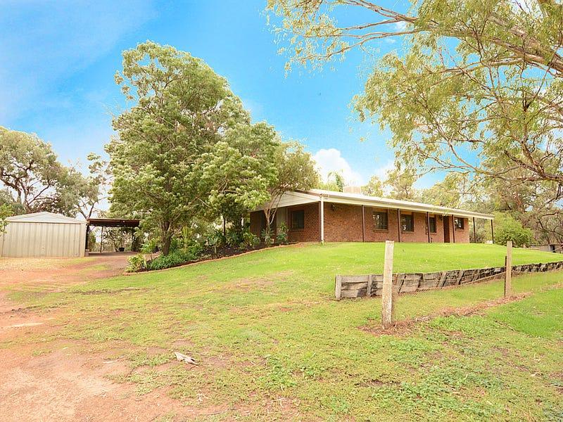 75B Delta Road, Curlwaa, NSW 2648