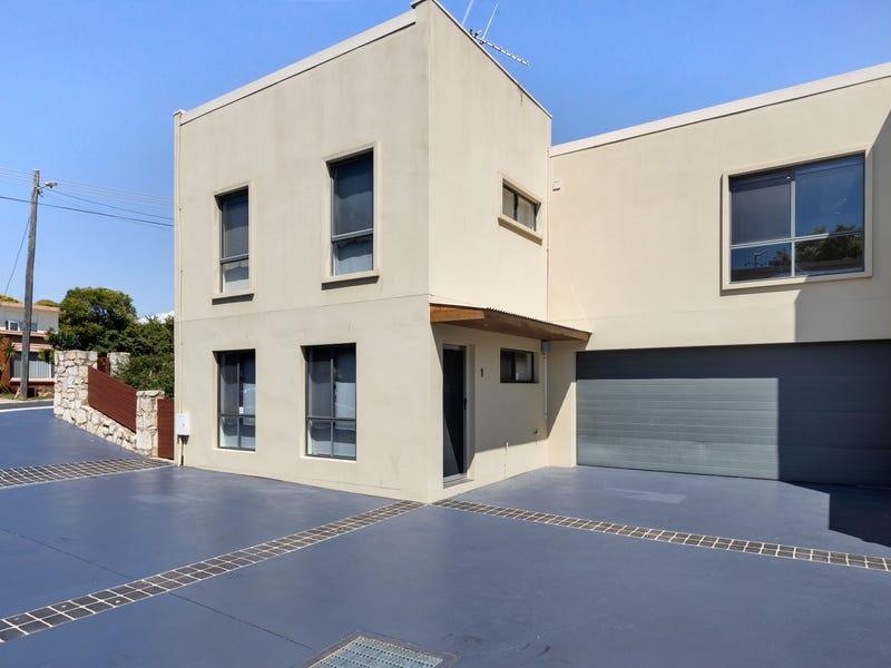 1/13 Gerald Street, Queanbeyan, NSW 2620