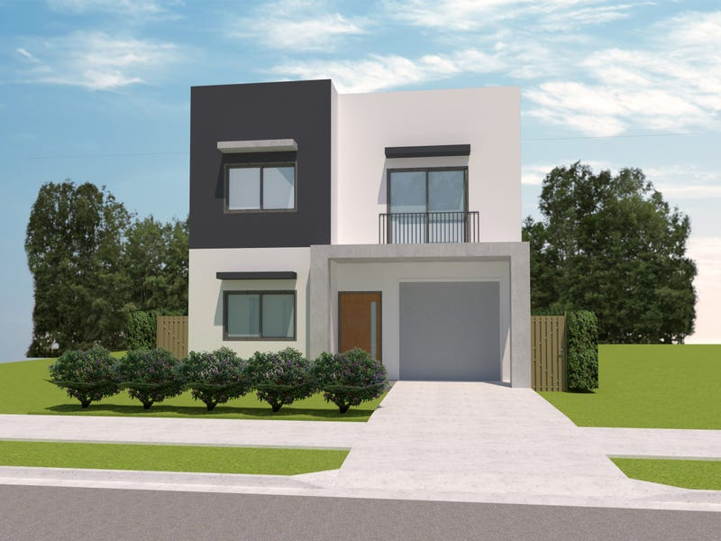 Lot 5 Fifth Avenue, Austral, NSW 2179