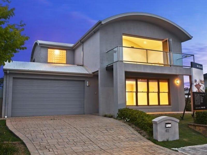 67 Sir Warwick Fairfax Drive, Harrington Park, NSW 2567