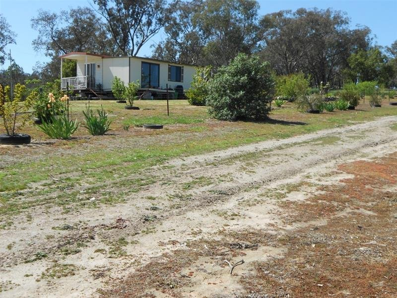 90 Alison Drive, Woodstock, NSW 2793
