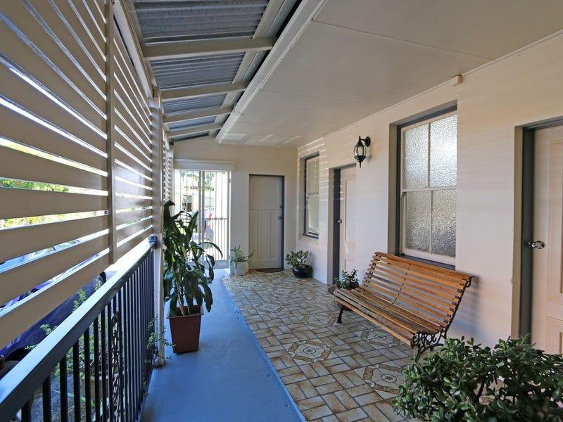 1/14 River Street, Maclean, NSW 2463
