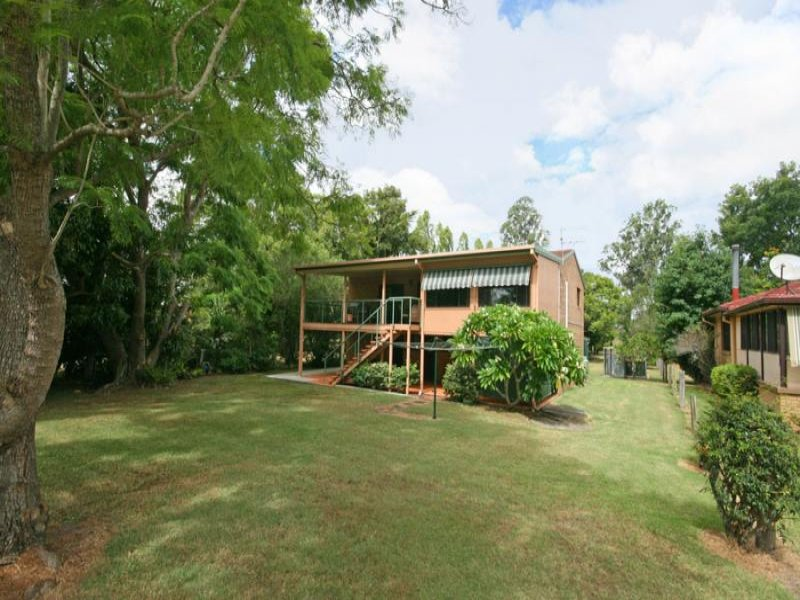 7 Woodford Street, Brushgrove, NSW 2460
