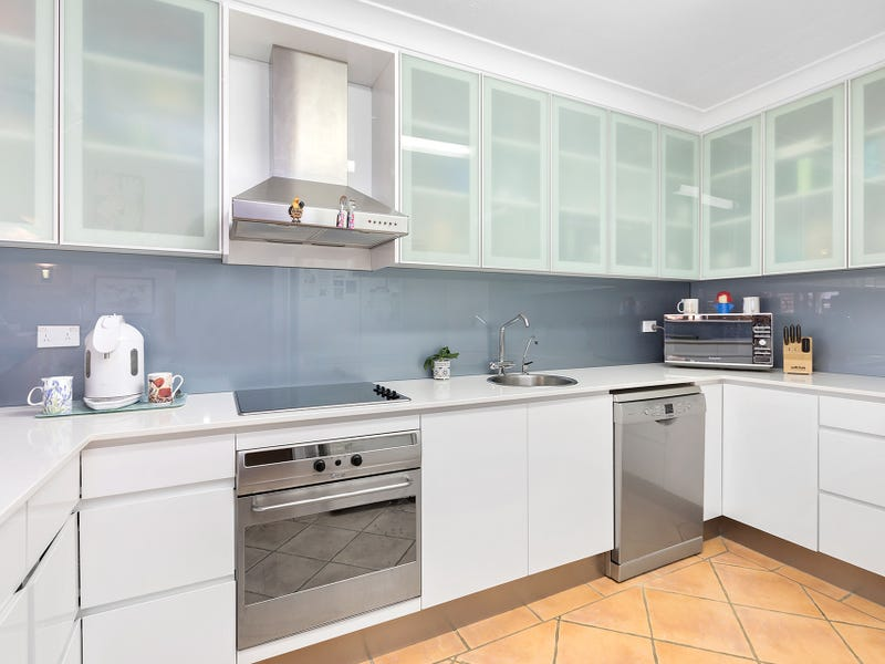 8/31 Empire Bay Drive, Daleys Point, NSW 2257