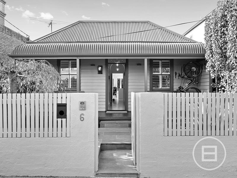 6 King Street, St Kilda East, Vic 3183