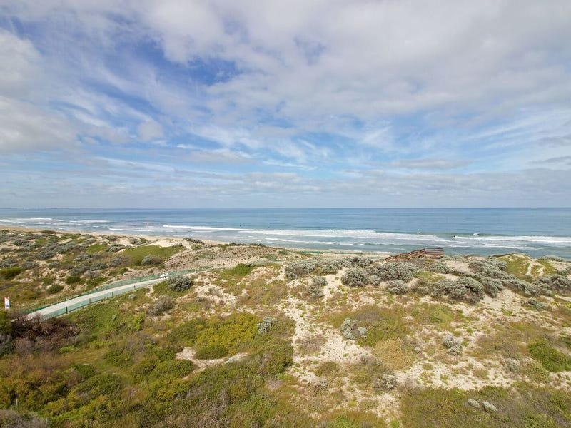 LOT 3 Cathedral Approach, Secret Harbour, WA 6173