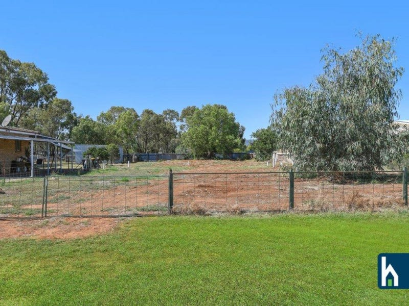 27 Pine Street, Curlewis, NSW 2381
