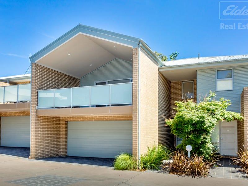 6/19 Torpy Place, Jerrabomberra, NSW 2619