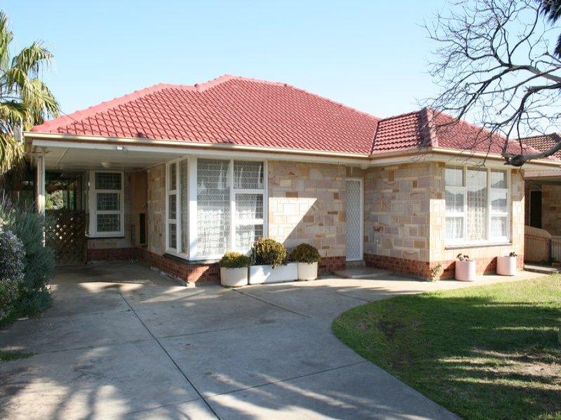 35 Seaton Terrace, Seaton, SA 5023