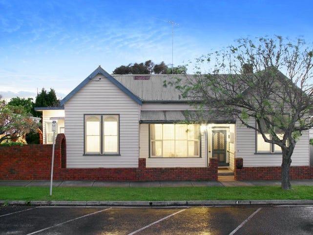4 Foster Street, South Geelong, Vic 3220