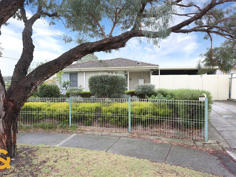 10 Hallston Court, Meadow Heights, Vic 3048