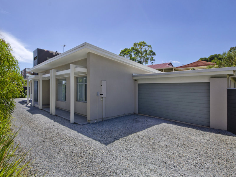 1A Gill Terrace, Glen Osmond, SA 5064