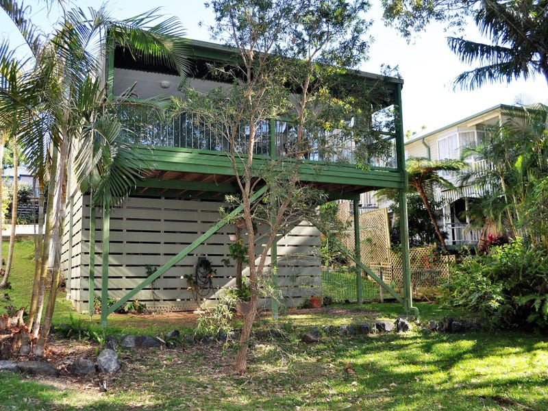 94/8 Hearnes Lake Road, The Pines, Woolgoolga, NSW 2456
