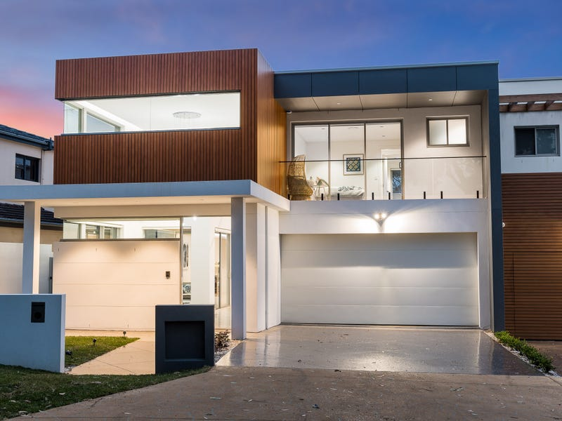 11 Rose Ave, Connells Point, NSW 2221