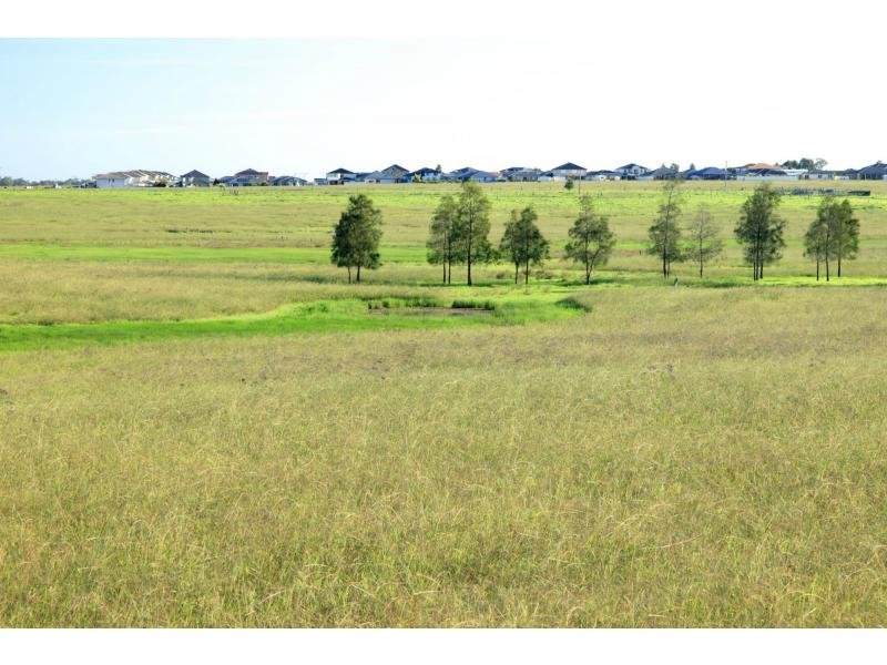 626 (proposed Lot 2) Raymond Terrace Road, Thornton, NSW 2322