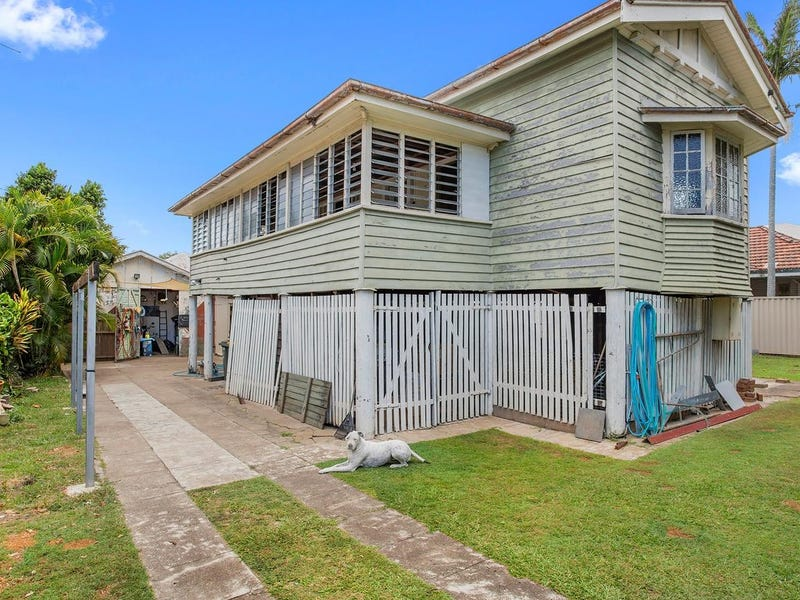 388 Rode Road, Chermside, Qld 4032
