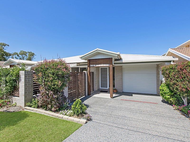 27A Lake Street, Laurieton, NSW 2443