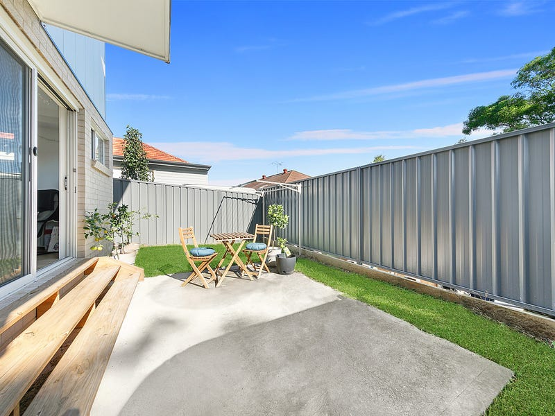 1/10A Lee Crescent, Birmingham Gardens, NSW 2287