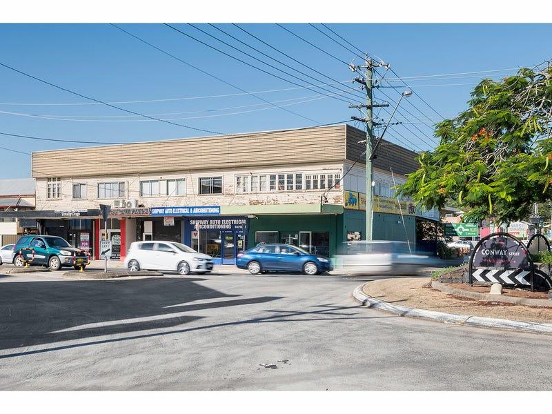 75 Conway Street, Lismore, NSW 2480
