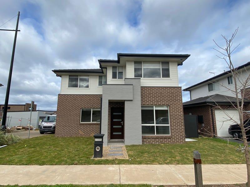 26 Sapper Street, Bardia, NSW 2565
