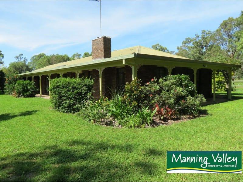 250 Bootawa Dam Road, Bootawa, NSW 2430