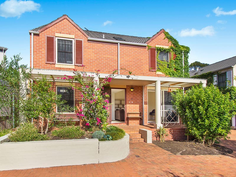 11 Grevillea Place, South Coogee, NSW 2034