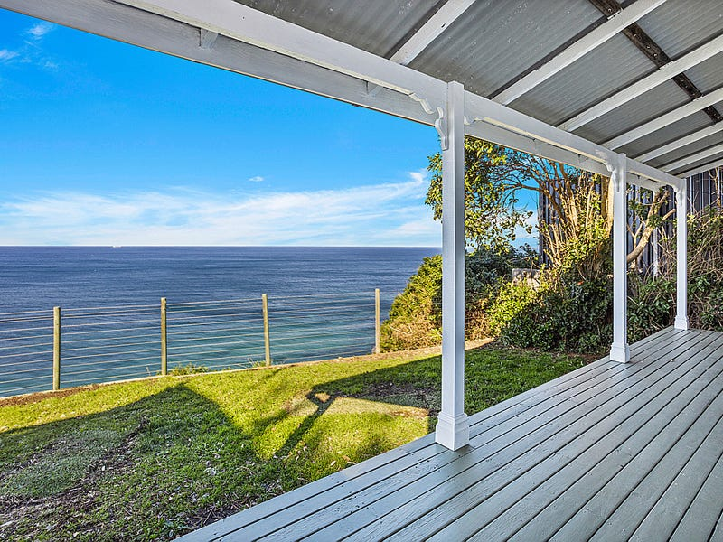 313a Lawrence Hargrave Drive, Clifton, NSW 2515