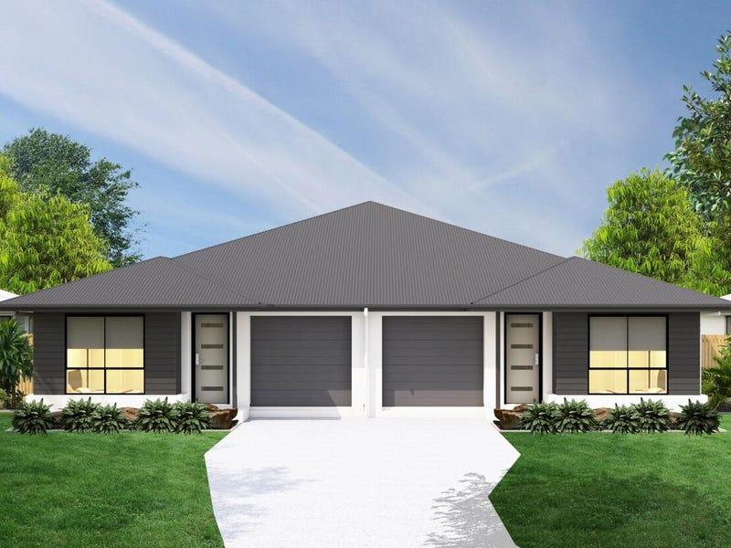 Lot 1806, 8 Kuranga Avenue, Raymond Terrace, NSW 2324